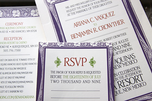 6a01157098c8e7970c011571939030970b-pi All About Wedding Stationery
