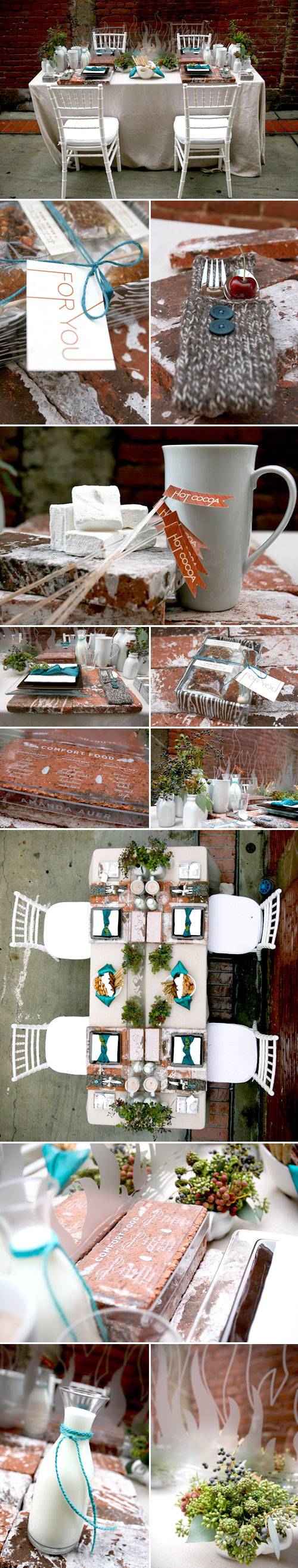 Winter-wedding-tablescape-In-the-Now-Two-Auer-Photography-2